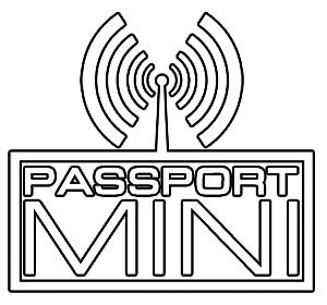 mini-passport-logo.jpeg