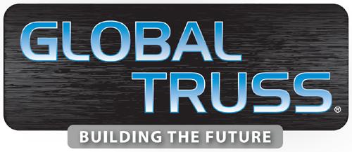 global-logo-web.jpg