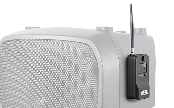stealthwireless-inset3-weblg1.jpg